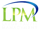 Asset Management Technologies – Labor Profit Management